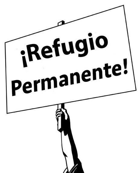 RefugioPermanente