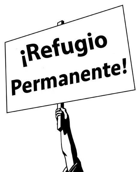 RefugioPermanente